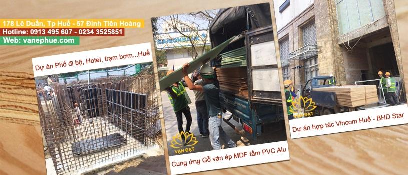 van-go-cong-nghiep-tp-hue-van-dat-2-design