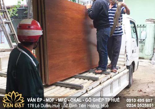 van-okal-van-1m2-2m4-tp-hue