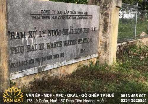 van-ep-phu-phin-tram-xu-ly-nuoc-thai-phu-bai-hue