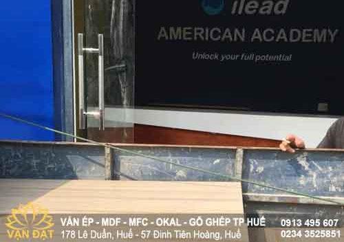 van-go-mfc-tp-hue-american-academy