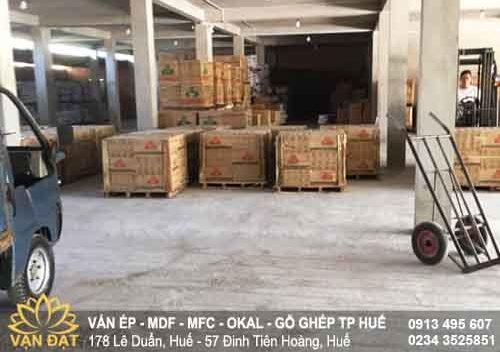 go-mdf-1m2-van-dat-tp-hue-sieu-thi-dai-quang-gach-men