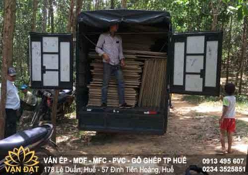 go-ep-plywood-tp-hue-nha-tam-a-luoi