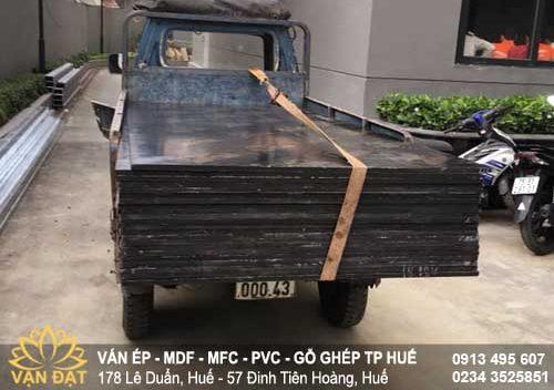 go-cong-nghiep-van-dat-hue-vincom-18-12-2019
