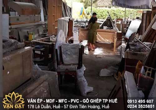 van-mfc-phu-melamine-van-go-xuong-moc-noi-that