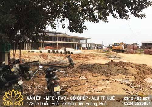 van-ep-phu-phim-tai-hue-nuoc-khoang-my-an-dot-4-17-03-2020
