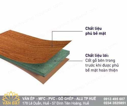 van-go-cong-nghiep-tai-hue-uy-tin