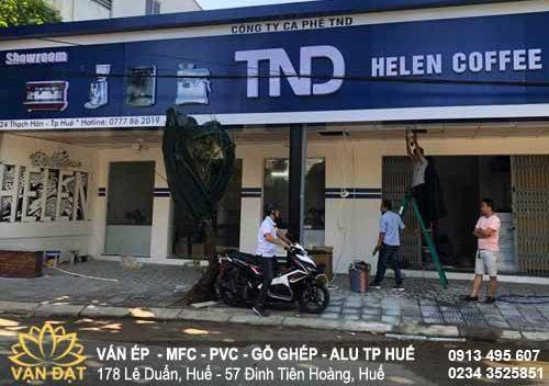 tam-nhua-pima-tai-hue-showroom-cafe-tnd