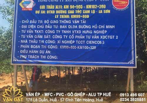 van-go-cong-nghiep-tai-hue-cao-toc-cam-lo