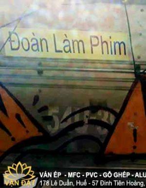 cung-cap-tam-foam-formex-doan-lam-phim-chi-va-em