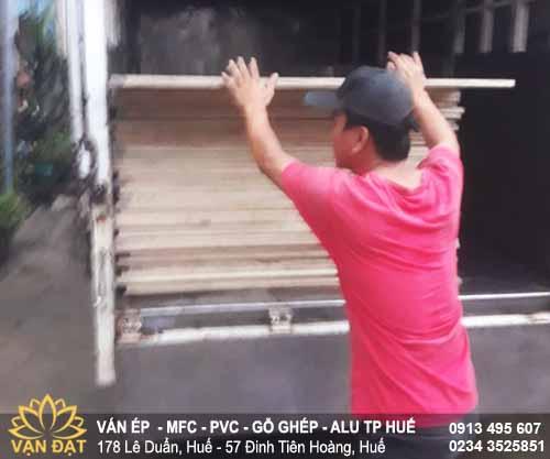 dai-ly-van-ep-plywood-tai-hue-van-dat