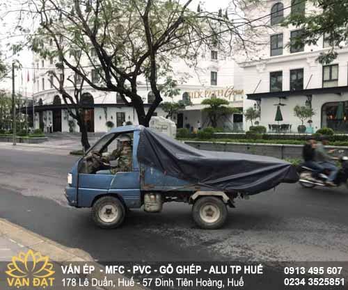 su-dung-van-go-cong-nghiep-tai-dai-hoc-hue