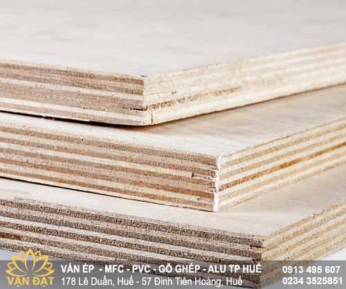 van-ep-plywood-tai-hue
