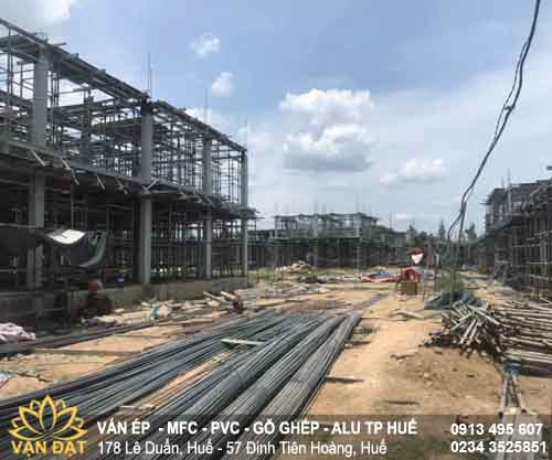 cong-truong-xay-dung-eco-garden-2021