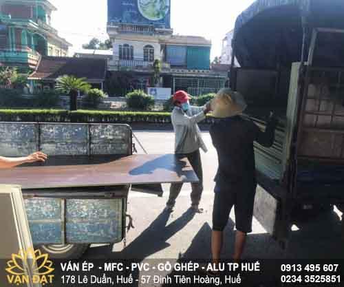 tong-kho-go-an-cuong-moc-phat-tai-hue-phan phoi-du-an